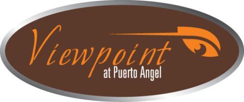 viewpoint logo_best.jpg