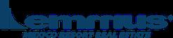 lemmus logo.png
