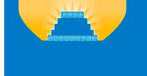paradise village _logo.png