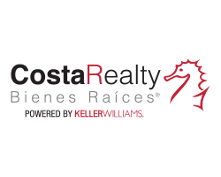 costa realty kw.png
