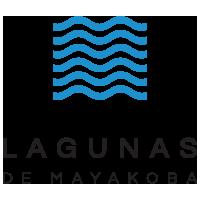 lagunas de mayacoba.png