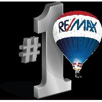 remax puerto vallarta.png