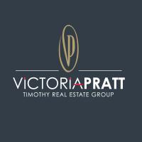 victoria pratt logo blue.jpg