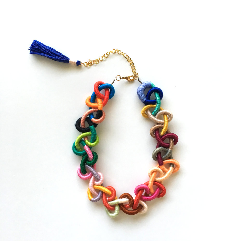 Rainbow 2 Chocker_ copy.jpg