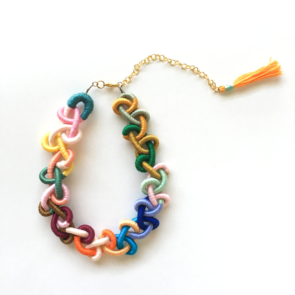 Rainbow 1 Chocker 2 copy.jpg