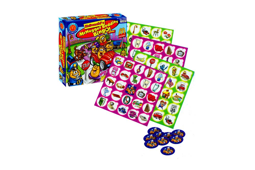 mcnuggets bingo.jpg