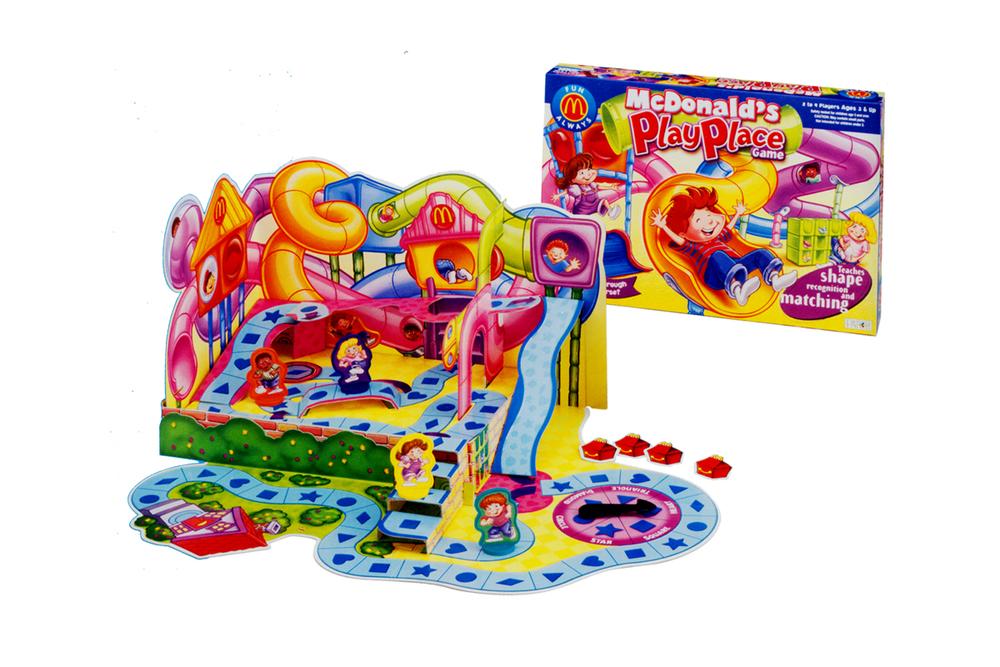 play place.jpg