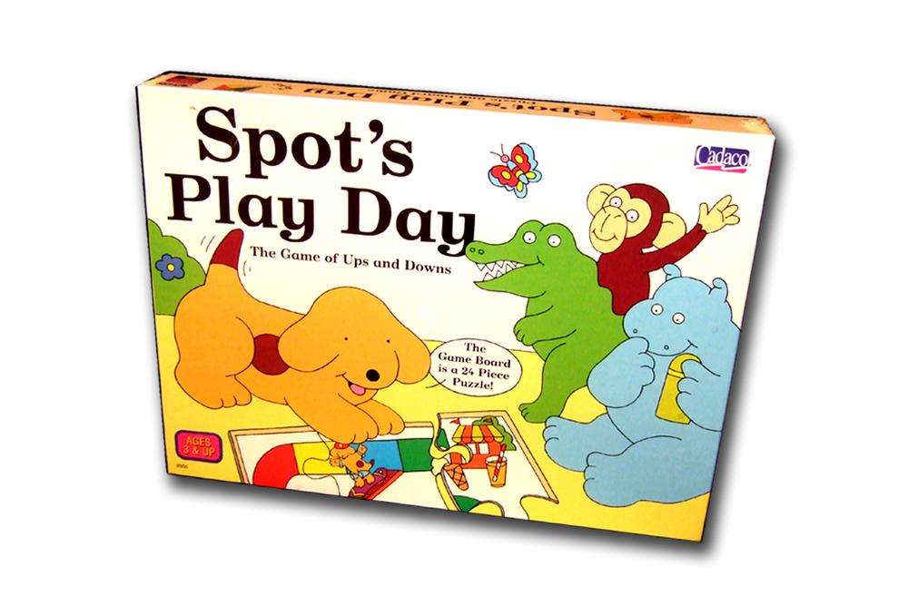 spot play day.jpg