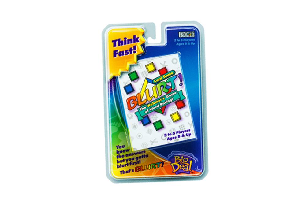 blurt cards.jpg