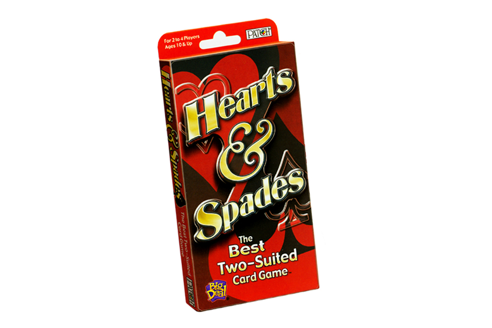 hearts spades.jpg