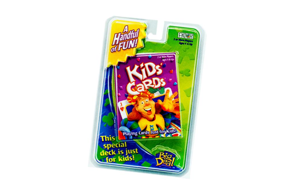 kids cards.jpg