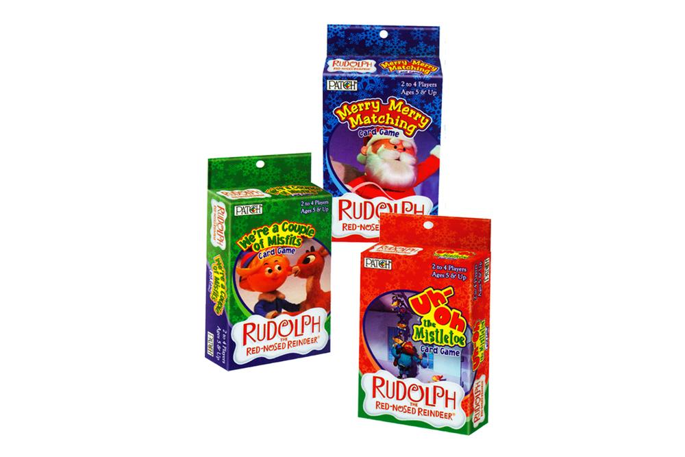 rudolf card games x3.jpg