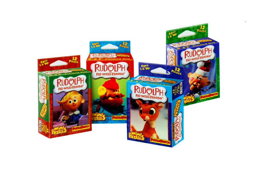 mini rudolf puzzles x 4.jpg