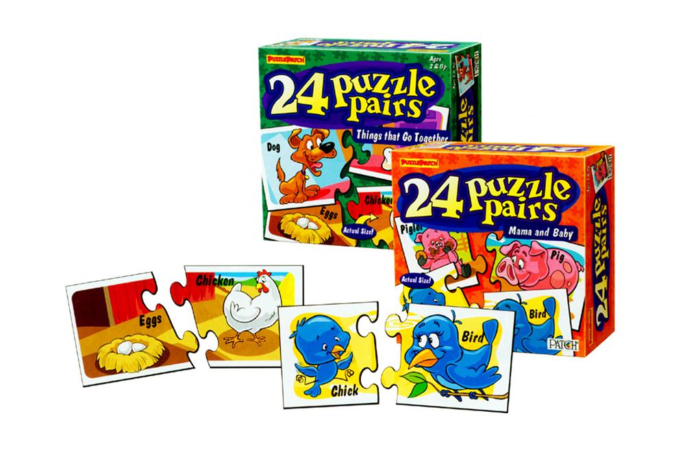 puzzle pairs.jpg