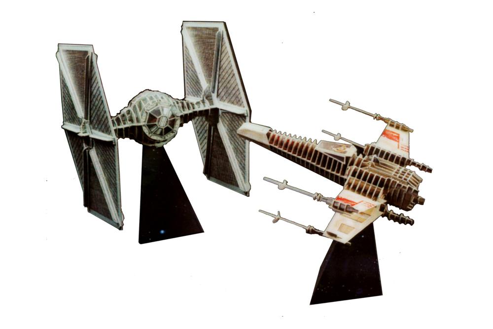star wars puzzles.jpg