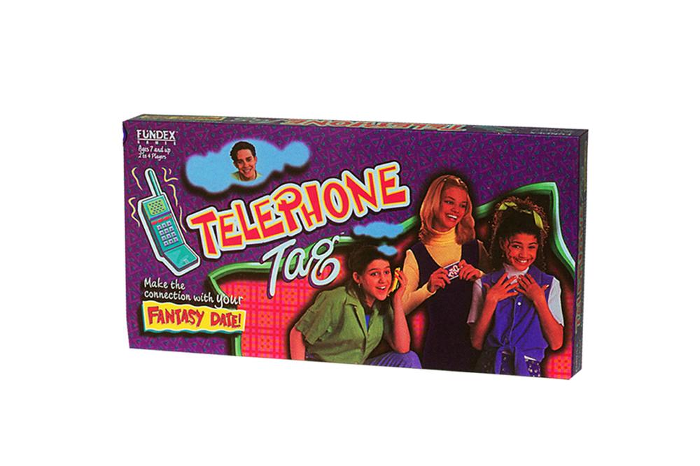 telephone tag.jpg
