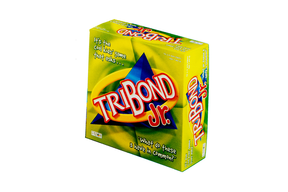 tribond jr.jpg