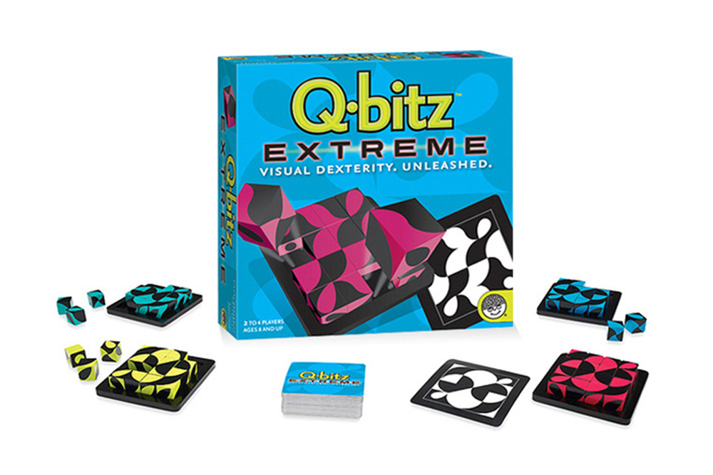 QbitzExtreme.jpg