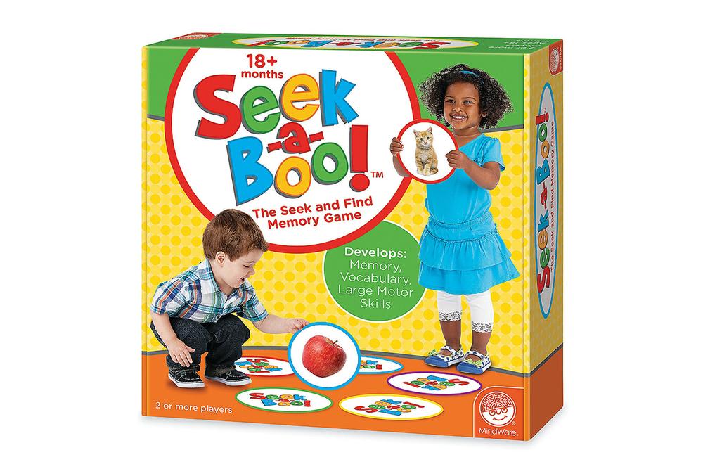 Seek a Boo.jpg