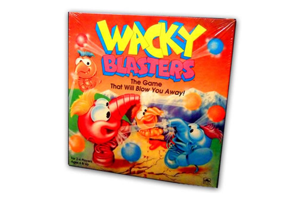 wacky blasters.jpg