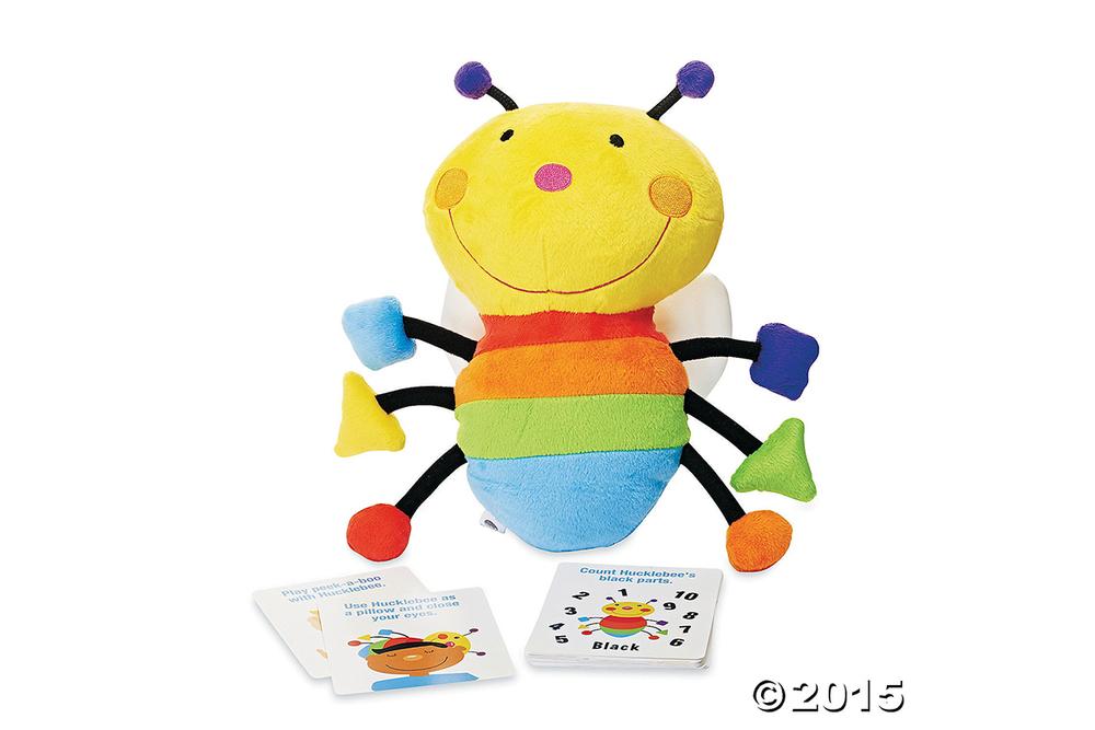 hucklebee.jpg