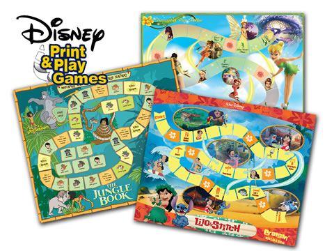 disneyprintandplay.jpg