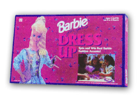 barbie dress up.jpg