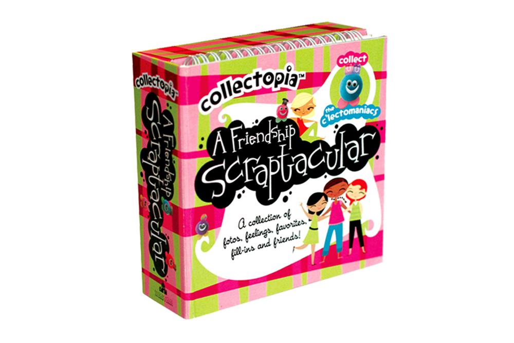 scarptacular.jpg