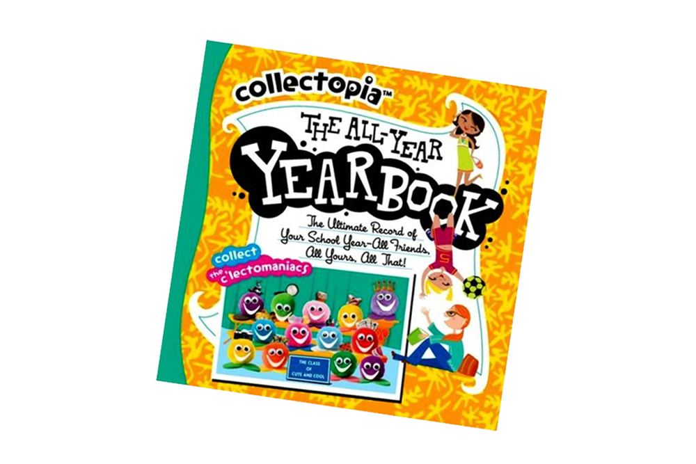 collectopia yearbook.jpg