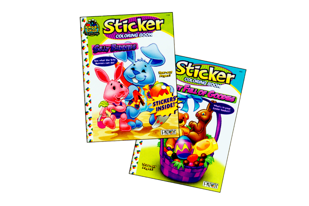 easter stickers x 2.jpg