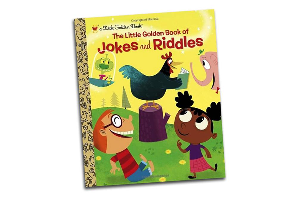 LittleGoldenBookJokesRiddles.jpg