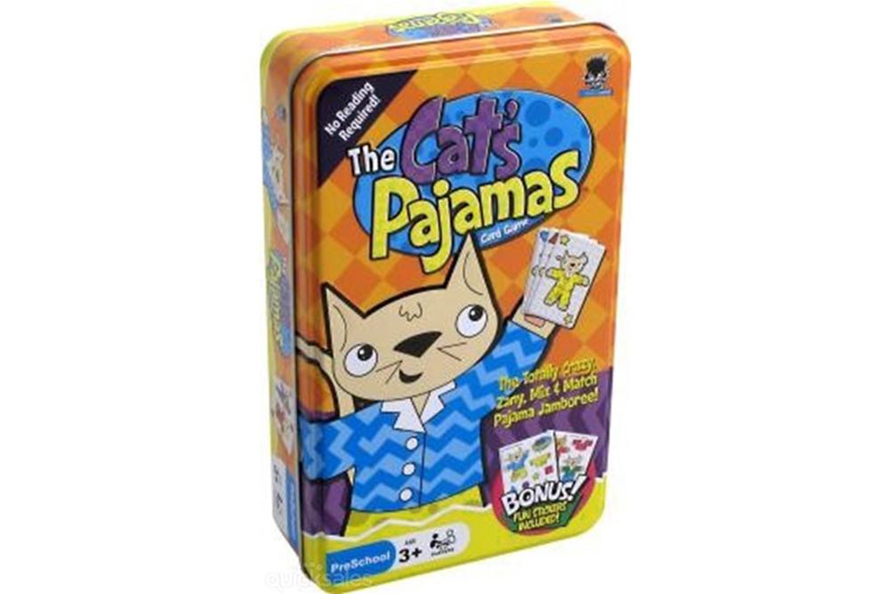 Cats PJs.jpg