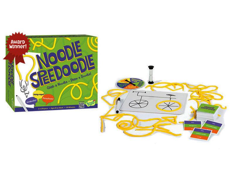 NoodleSpeedoodlePhoto.jpg