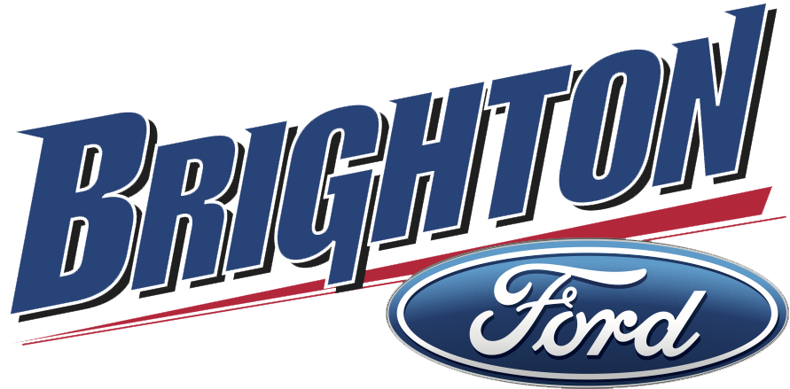 Brighton Ford Transparent.png