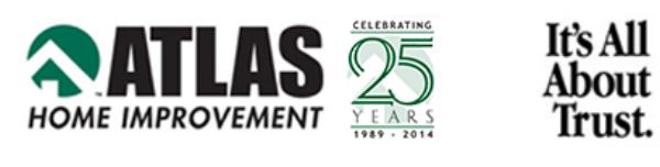 Atlas Home Logo2.png