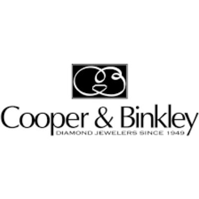 Cooper&Binkley.png