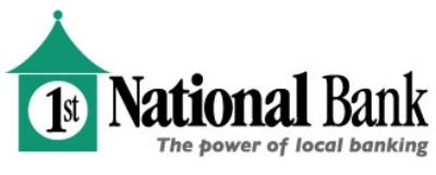 FNB Logo w-Pwr Tag Color JPEG.jpg