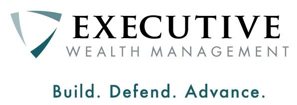 ExecutiveWealthM_HZ2.jpg
