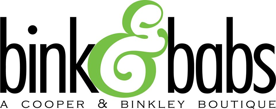 Bink&Babs.png