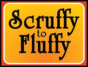 Scruffy to Fluffy1.jpg