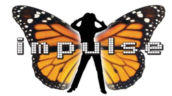 impulse_logo.jpg