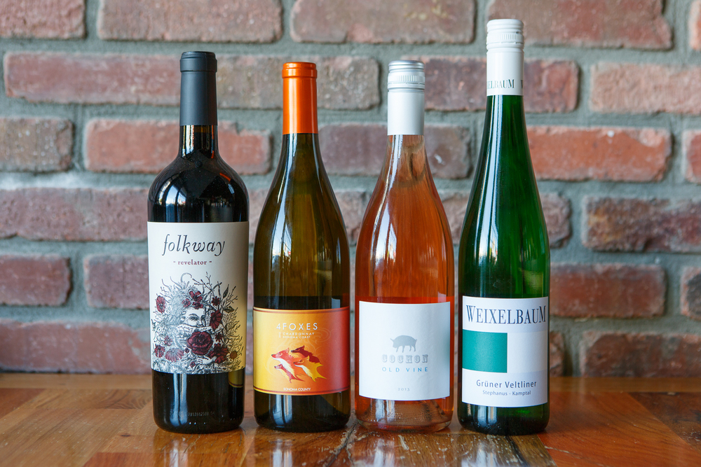 31365-wine_variety.jpg