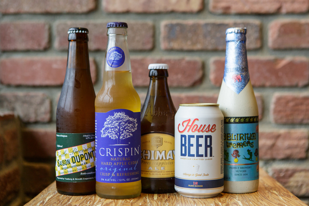 doughroom-beer.jpg