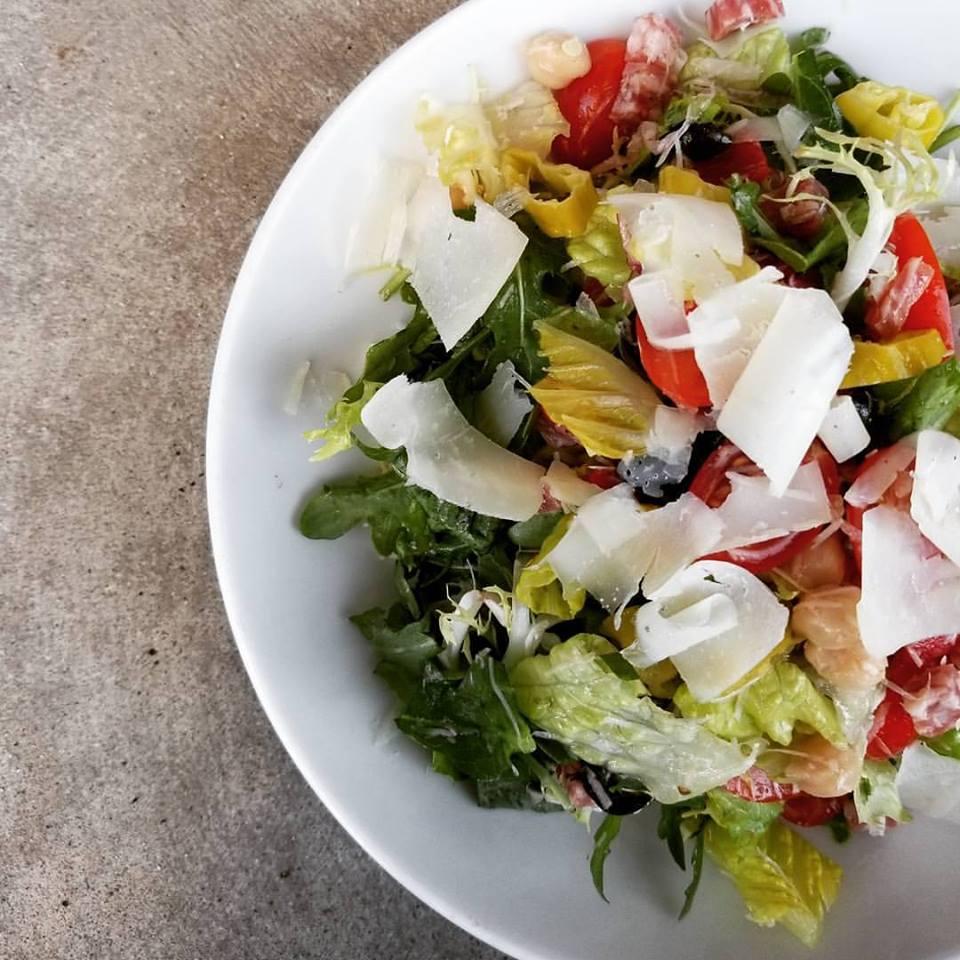salad pic.jpg