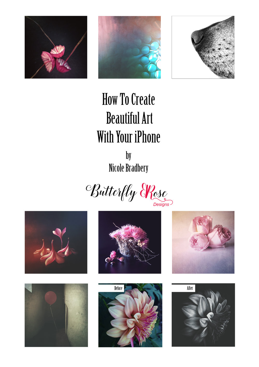How to Create Beautiful Art with Your iPhone Blog.jpg