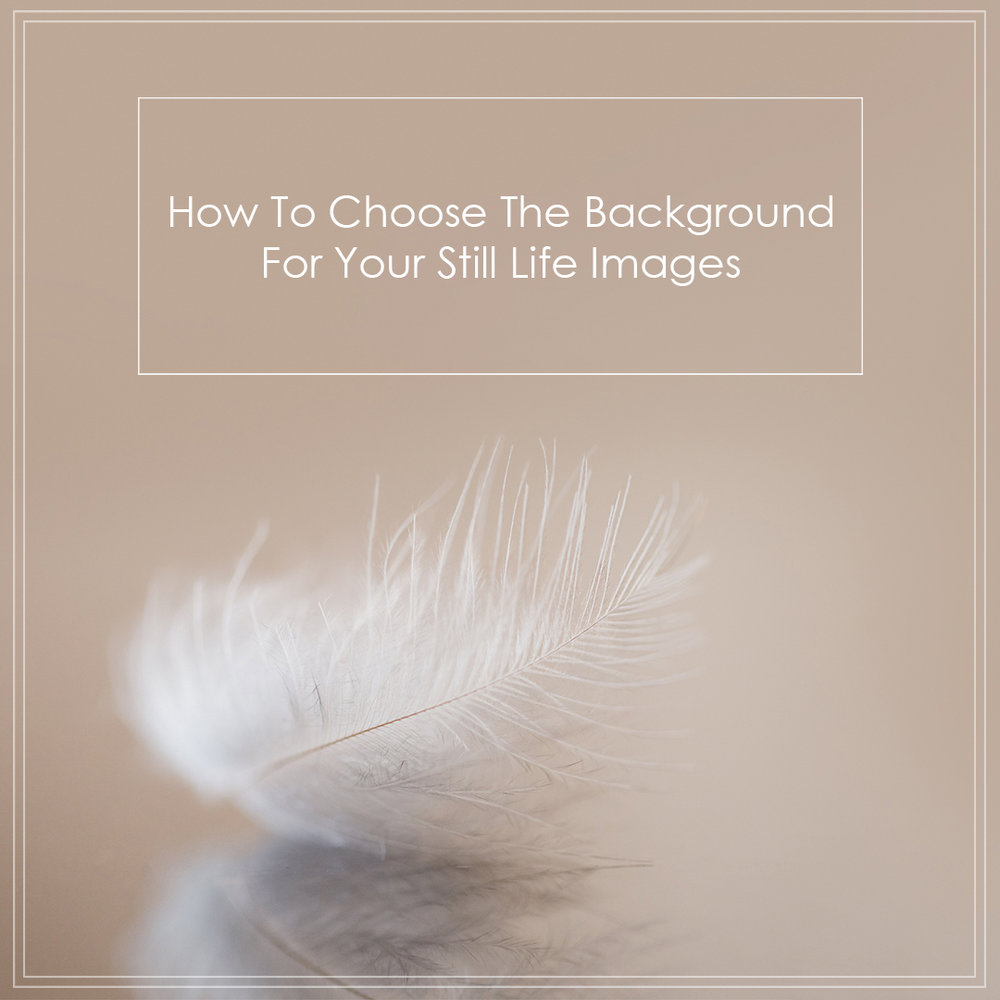 Blog Cover Photo Template Choosing Background.jpg