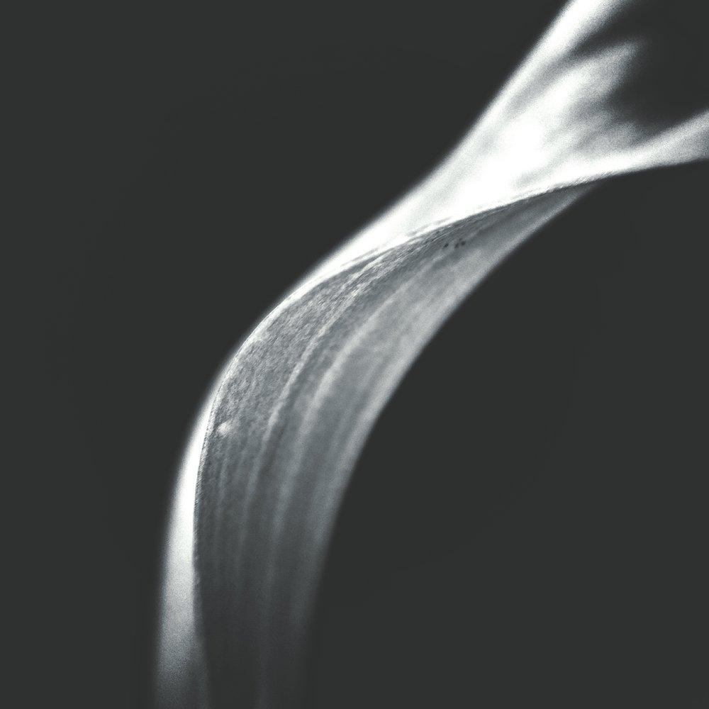iPhone SE  |  ProCamera