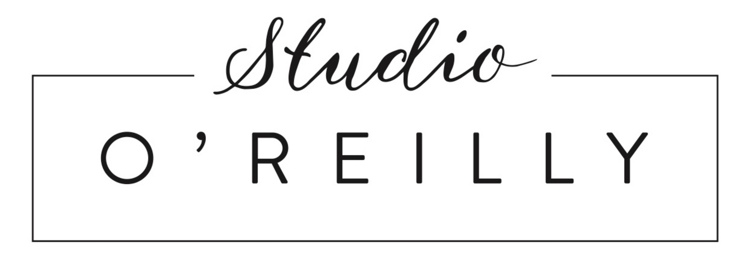 STUDIO O'REILLY