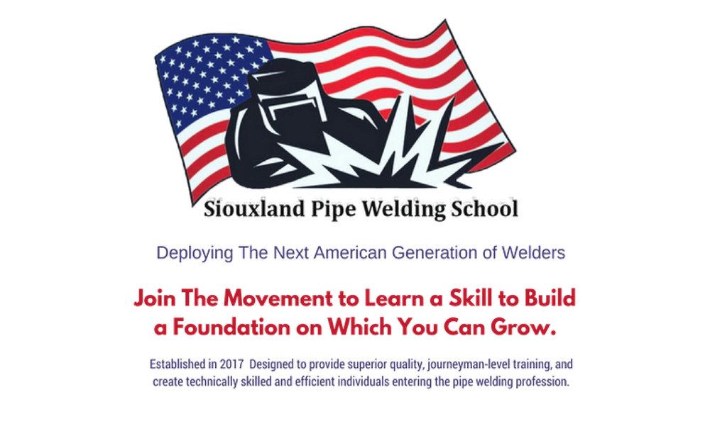 siouxland-pipe-welding-school-sioux-city-iowa-
