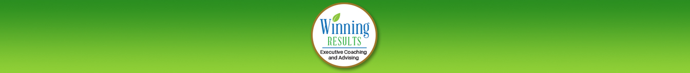 Winning Results LLC